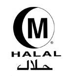 Halal Certification by IFANCA