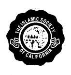 Islamic Society of Southern California
