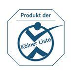 Produkte der Kölner Liste